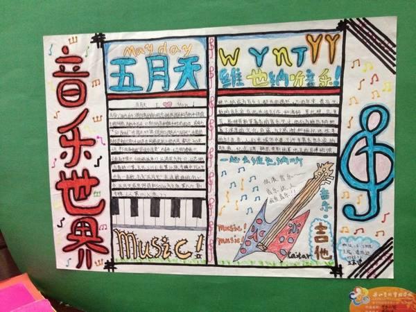 艺术班级_沈阳现最艺术班级四成孩子乐器演奏过八级
